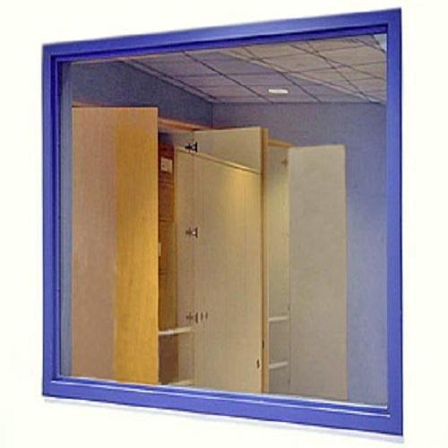 Lead Glass For X- Ray