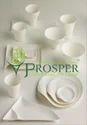 Biodegradable Disposable Bagasse Tableware Making Machine