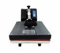 Economy A4 Heat Press Machine