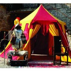 MT-4 Medieval Tent