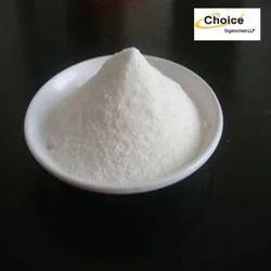 Potassium Fluoborate