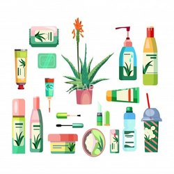 Herbal Products Test List - Herbal Products Testing Services Service