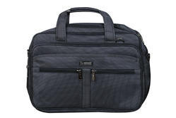 Star Dragon Office Bag 3811