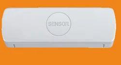 Microwave Sensor - SN-MW757