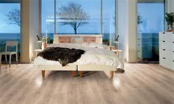 Pergo Premium Oak Laminate Flooring