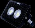 Premium LED Flood Light 50w