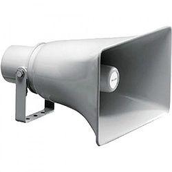 Bosch LBC-3491/12 Horn Loudspeaker