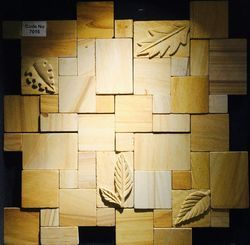 Stone wall cladding ART 036