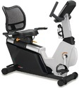 Recumbent Bike RB300