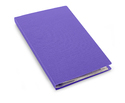 Visiting Card Holder With 120 Pockets