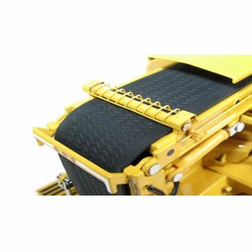 Treadmill Belt Sander: Manufacturer Of Jogger Treadmill