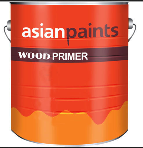 kansai paint market capitalization