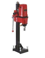 Core Cutting and Core Drilling Machine (Motorized)