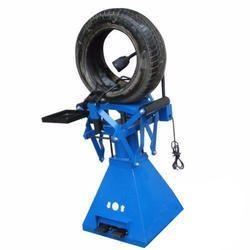 Tyre Repair Spreader