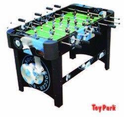 4FT. PREMIUM SOCCER GAME (TG 910)