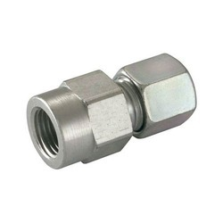 Tube Couplings