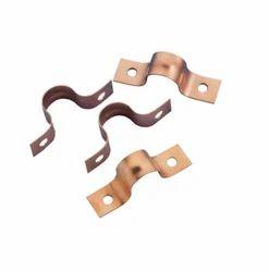 Hard Copper Connectors
