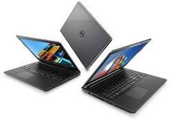 Dell Inspiron 3567 CORE i5 7th GEN Laptop