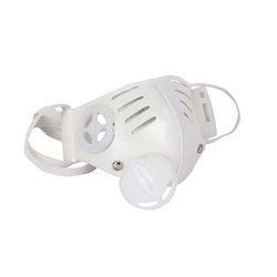 Breath O Nose Mask