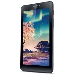 Tablet iBall 3G-Q45i