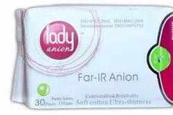 Anion Pandy Liner