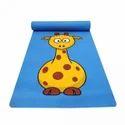 Gravolite Printed Kids Fun Mats