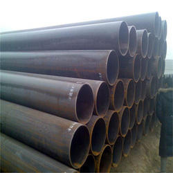 ASTM A179 Carbon Steel Tubes