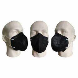 Men's Air Pollution Mask PM2.5 N95