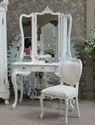Le Rochelle Dressing Table