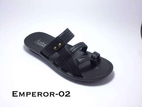 017caa9122f100 Lehar Gents Casual Footwears - Lehar Gents Fabrication Slipper Manufacturer  from Jaipur
