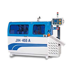 JIH-455 A CE Automatic Sawing Machine
