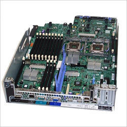 IBM Tower Server Motherboards