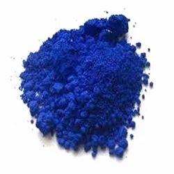 Blue Neel Powder