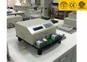 ASTM D5264 Ink Rubbing Test Machine