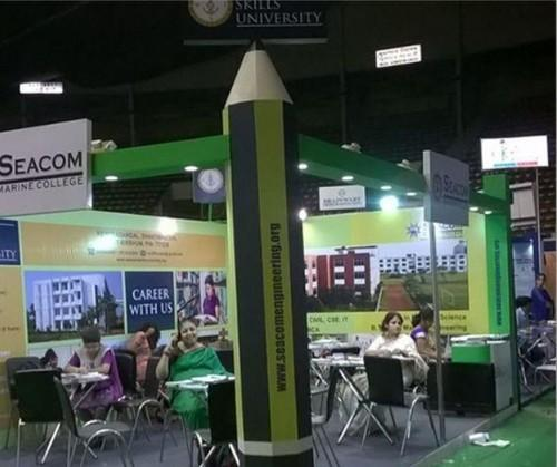 3d Exhibition Booth Design : Exhibition stall designer d exhibition booth design service