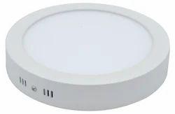 LED Surface Panel Light 22w