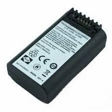 Battery for Nikon Nivo M, C