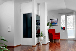 Captivating Home Lifts. Ask For Price