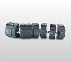 Mini PLC PL -100