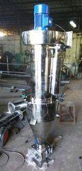 Pneumatic Conveyor For Sugar Industries