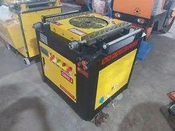Bar Bending Machine Gw42a