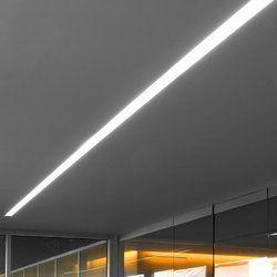 Hidden Light & Profile Lights - Wholesale Trader from Vadodara azcodes.com