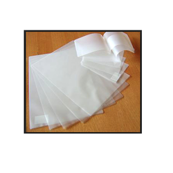 Plastic Laminated Pouch