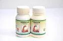 Tribulus Muscle Builder Supplements