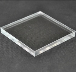 Acrylic Flexi Glass