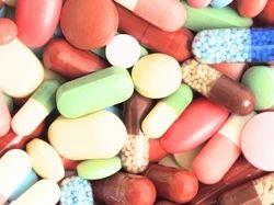 Herbal Medicine Franchise for Bilaspur