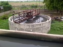 Dairy Effluent Treatment Plant