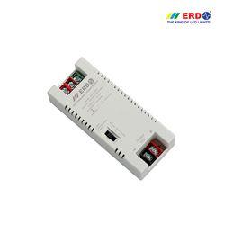 12V-5Amp LED Strip Power Supply