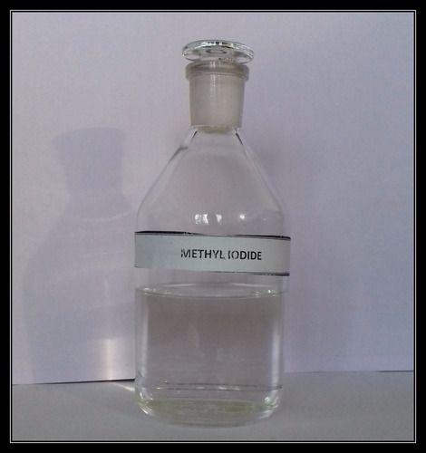 Cilnidipine and Nimodipine Exporter | Laksh Finechem ...