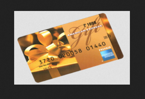 American express gift card voucher chocolate gift voucher american express gift card voucher reheart Image collections